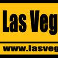 Las Vegas Fence's profile photo