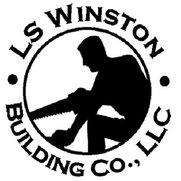 LS Winston Building Corp.'s photo