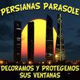 Foto de perfil de Persianas Parasole