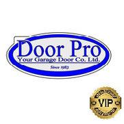 Door Pro Ltd.'s photo