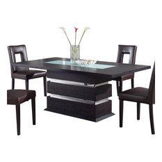 Globalfurnitureusa Dining Room Tables