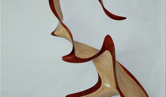 Threseher Shark Ribbon Art