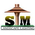 S&M Landscape Lighting's profile photo