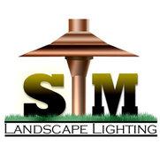 S&M Landscape Lighting's photo