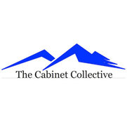 Cabinet Collective Vail's photo