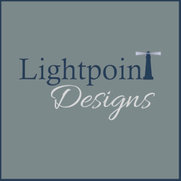 Lightpoint Cabinetry's photo