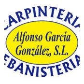 Foto de Alfonso García González SL