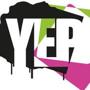 Photo de Yep production ( graffeur decorateur)