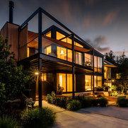 Foto de LAD Architecture