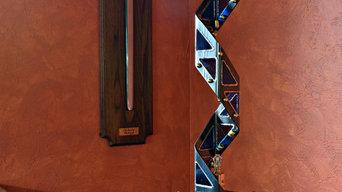 Architectural Lighting Design Series.