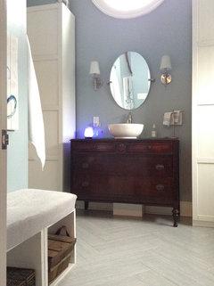 11x9 Master Bath/closet renovation - please help on bathroom design 10x10, bathroom design 8x12, bathroom design 8x6, bathroom design 9x6, bathroom design 8x14, bathroom design 5x7, bathroom design 12x15, bathroom design 10x5, bathroom design 9x10, bathroom design 6x6, bathroom design 11x8, bathroom design 10x12, bathroom design 7x7, bathroom design 8x8, bathroom design 10x14, bathroom design 12x12, bathroom design 5x8,