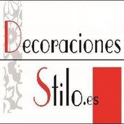 Foto de Decoraciones Stilo
