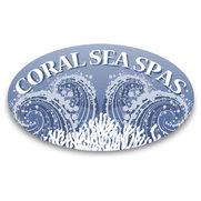 Foto de Coral Sea Spas