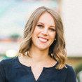 Rebecca Quandt Interiors's profile photo