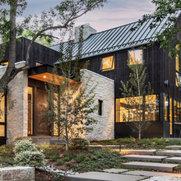 Surround Architecture Inc Boulder Co Us 80302