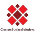 Custom Surface Solutions's profile photo