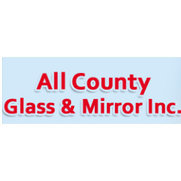 ALL COUNTY GLASS & MIRROR INC.'s photo
