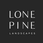 Lone Pine Landscapes's photo