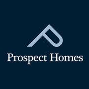 Prospect Custom Homes LLC's photo