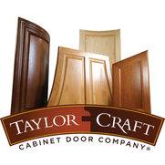 TaylorCraft Cabinet Door Company's photo