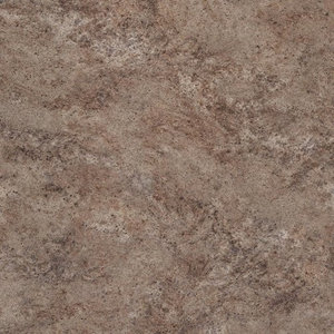 Madura Garnet Quarry 4 X8 Vertical Grade Laminate Sheet