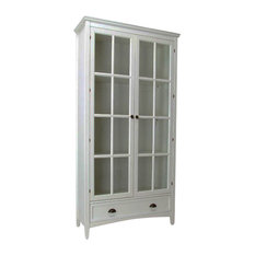 Residence - Eleanor Bookcase - Bookcases