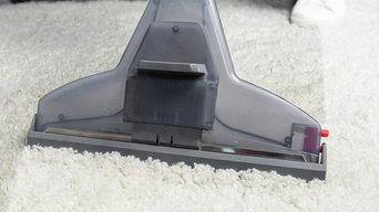 OZ Clean Team Carpet Cleaning Sydney