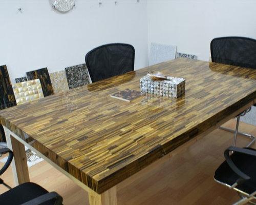 Semi Precious Stone Table Tops And Tiles   Desk Accessories