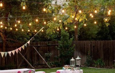 Trade Pricing: Outdoor Lighting