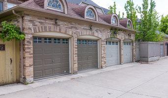 Garage Door Repair Huntington