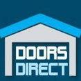 Doors Direct's profile photo