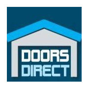 Doors Direct's photo
