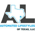 Automated Lifestyles of Texas, LLC's profile photo