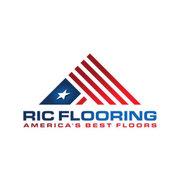 RIC Flooring Inc's photo
