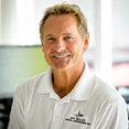 Jay Miller General Contractors, Inc.'s profile photo