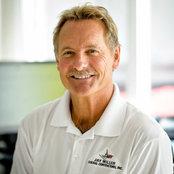 Jay Miller General Contractors, Inc.'s photo