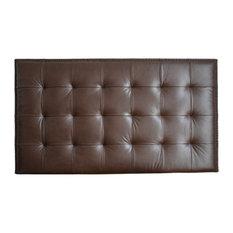 100 tall upholstered headboard bedroom tall upholstered hea