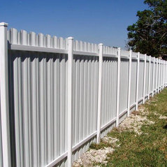 San Lazaro Fencing Supplies Miami Fl Us 33166