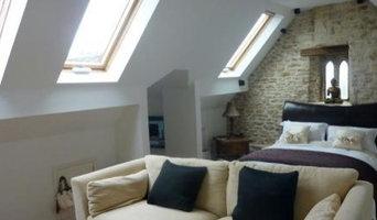 Photos of Bath and Bristol Loft Conversions