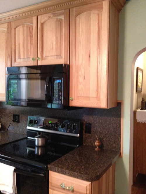 Decorated By Lowes Of Lebanon Project Specialist