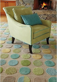 how to place an area rug in a living room lounge lake living room style living room 28402