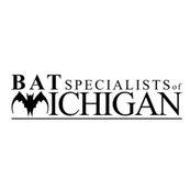 Bat Specialist Of Michigan