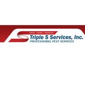 Triple S Termite Pest Control