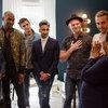 'Queer Eye' Designer Bobby Berk on Meaningful Makeovers