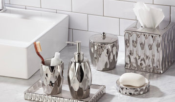 Black Friday Bestsellers: Bathroom Accessories Up to 70% Off