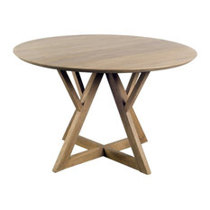 Mercana Jennings II Dining Table