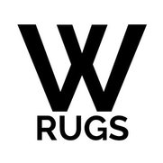 WORLD OF RUGS's photo