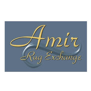 Foto de Amir Rug Exchange