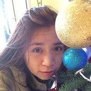 Thao Tiny's photo