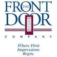 The Front Door Company's profile photo